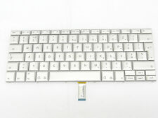Polish Keyboard with Backlight US Model Compatible for Macbook Pro 15 A1226 2007