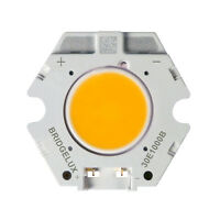 Chip LED Bridgelux Vero Array Series TEST da 10W a 160W 2700K 3000K 4000K 5500K