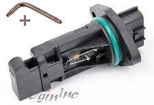 Debimetre 0280218005 pour Nissan Almera II Tino Primera 2.2 Di 1.5 1.8 + Torx