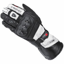 Gants noirs Held GORE-TEX pour motocyclette