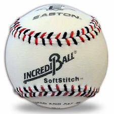 Easton 9-inch Nylon Cover Softstitch Incrediballs