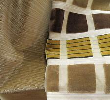 Robert Allen Plus Strie Upholstery Velvet & Lee Jofa,Groundworks Tribeca Velvet