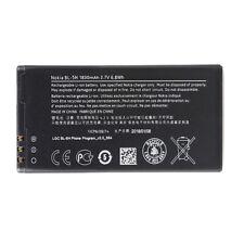 New listing New Original Oem Bl-5H Li-ion Battery 3.7V 1830mAh For Nokia Lumia 630 683 636