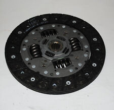Original Opel Disco de Embrague Vectra a Corsa a B Tigra a 90512593 664316