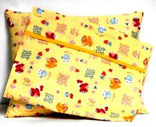 Sesame Street Nursery Bedding For Sale Ebay
