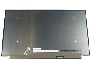"NEW 15.6"" LED FHD AG IPS DISPLAY SCREEN PANEL LIKE COMPAQ HP SPS L24376-001"
