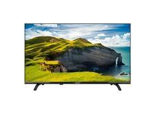 Coocaa Non Smart TV 32'' HD display sottile a triplo sintonizzatore 32E2011G