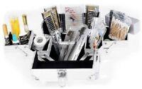 TNBL Eyelash Extension Semi Permanent Accessories, Tools, Holder, Pads
