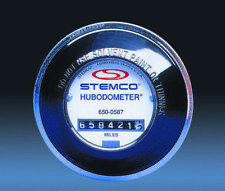 STEMCO 650-0606 - Hubodometer 513 Revolutions per Mile (Please allow 7 days for