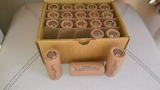 Lot 20 K2 Energy LiFePO4 26650 Rechargeable 8320wAh Batteries 3.2V LFP26650P NEW