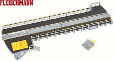 Fleischman H0 01061521 drehscheibenbrücke for h0-drehscheibe 6152C - NEW + Box
