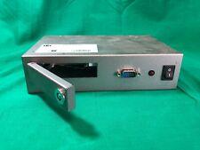 IEI NDSP-500-R10 NETWORK DIGITAL SIGNAGE PLAYER