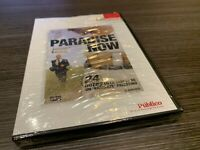 Paradise Now DVD 24 Heures en La Tête De Un Kamikaze Scellé Neuf