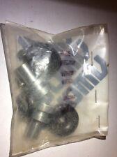111149 Crown Forklift Seal Kit NEW