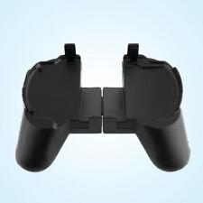 Hot Black Flexible Controller Joypad Hand Grip Holder Stand For PSP 3000
