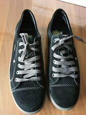 Rieker Damen Sneaker aus Leder günstig kaufen | eBay Wx8uo