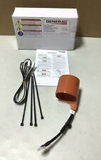 Generac G0071020 Cold Weather Kit ~ 7102 Oil Heater Kit ~ BRAND NEW