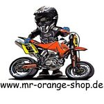 mr-orange-shop