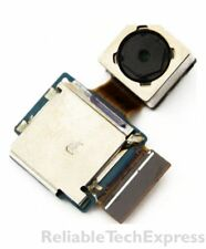 OEM Rear Main Back Camera Samsung Infuse SGH-I997 AT&T Parts #384