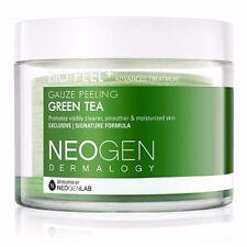 [NEOGEN] Bio-Peel Gauze Peeling GREEN TEA 30ea