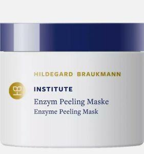 Hildegard Braukmann Institute Enzyme Enzym Peeling Maske 125 g