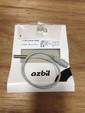 Yamatake / Azbil Proximity Switch FL7M-2J6HD-CN03