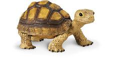TORTOISE Replica # 258629 ~ Incredible Creatures ~ FREE SHIP/USA w/ $25+SAFARI
