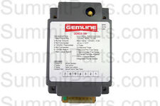 Ignitor Replaces Alliance Huebsch M406789P - Gem-789