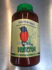 Nelton Tonic I 500g