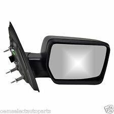 OEM NEW 2008 Ford F-150 RH Side View Power Mirror Assembly 8L3Z17682EA