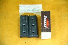 NEW  SUNNEN   TWO  WB-D  SHOES    Made in USA  FREE SHIPPING