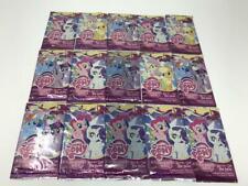 Enterplay NEOPETS FUN PAK 2008 StickIts ROYAL BOY KOUGRA Stickers S18