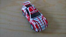 """Carrera Go!! Auto: CarForce  61032 """"Austrion"""""""