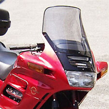 Cupolino specifico ST 1100 Pan European Givi D184s