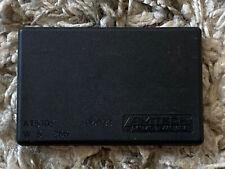 Amtech Rfid Transponder At5105