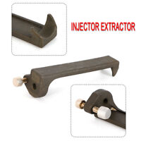 Fuel Injector Removal/Installer Tool Injector Extractors for BMW N54 Engine