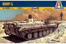 ITALERI 6520 1/35 BMP-1