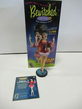 """Bewitched Serena/Samantha's Cousin #8/1500 Tooned-Up TV 9.5"""" Maquette ZQ/L"""