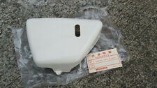 Honda Little P25 P50 Cover Battery 83600-044-810 XL /// NOS