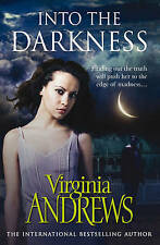 Into the Darkness, Andrews, Virginia, New Book