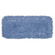 10 x Rubbermaid Mop Head Anti-Microbial Sani Replacement R050258