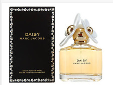 Daisy Marc Jacobs EAU de toilette Spray 100ml,3.4 oz,NEW