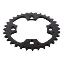 Rear Sprocket 32 Tooth 520 For Adly/Herchee ATV 300 S Sport 2004 - 2006