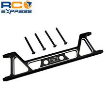 Hot Racing Axial 1/8 Yeti XL Aluminum Upper Shock Tower Brace YEX30U01