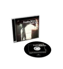 FRANKIE MILLER'S DOUBLE TAKE   CD NEU