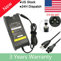 Adapter Charger Power Supply for Dell Latitude E5420 E6420 E6520 E6400 E6500 F