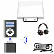 Bluetooth Transmitter HiFi-Audio-Dongle-Adapter für den iPod Classic/Touch