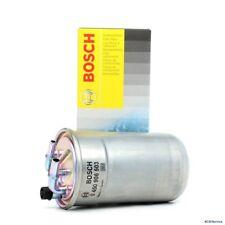 Filtro Gasolio Bosch Opel Corsa D_E 1.3 CDTI 16V 1.7 CDTI Diesel
