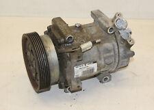 Dacia Sandero I Logan 1.4 1.6 Klimakompressor 926000097R