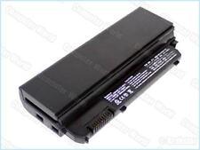 [BR624] Batterie DELL Inspiron 910 - 2200 mah 14,8v
